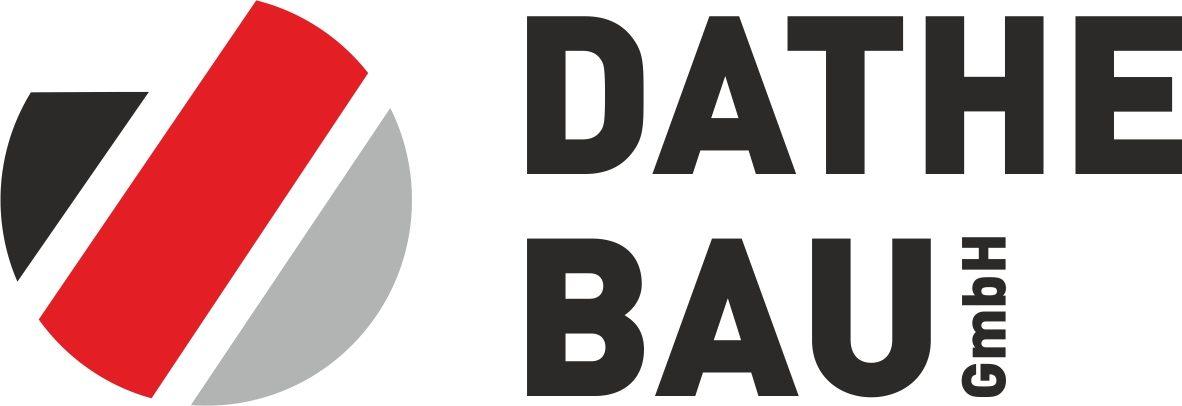 Dathe Bau GmbH